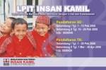 Baliho - Insan Kamil_resize