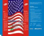 Belka - Dollar