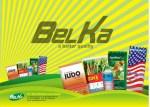 Belka - Poster_resize