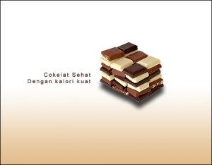 Cokelat02