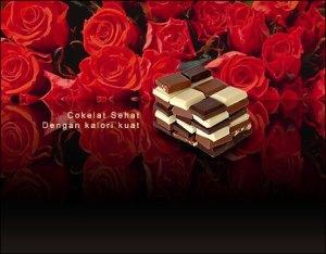 Cokelat03