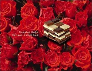 Cokelat04