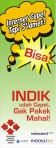 Indik - X-Banner02_resize