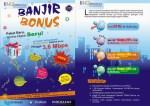 Brosur Indosat