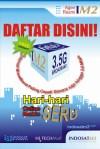 IndosatM2 - Stiker Poster_resize