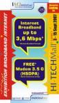 IndosatM2  - X-Banner Hitech Mall_resize