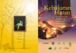 Kaliandra - Booklet Kebakaran_resize