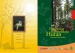 Kaliandra - Booklet PHBM_resize