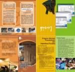 Lurik - Brochure_resize_resize