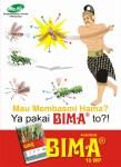POSTER PLASTIK - BIMA_resize