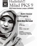 PUB MILAD - A4_resize