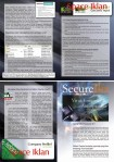 SecureBiz - Edisi01_resize