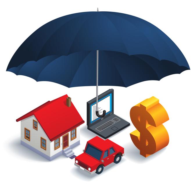 Asuransi-Properti-dan-kendaraan