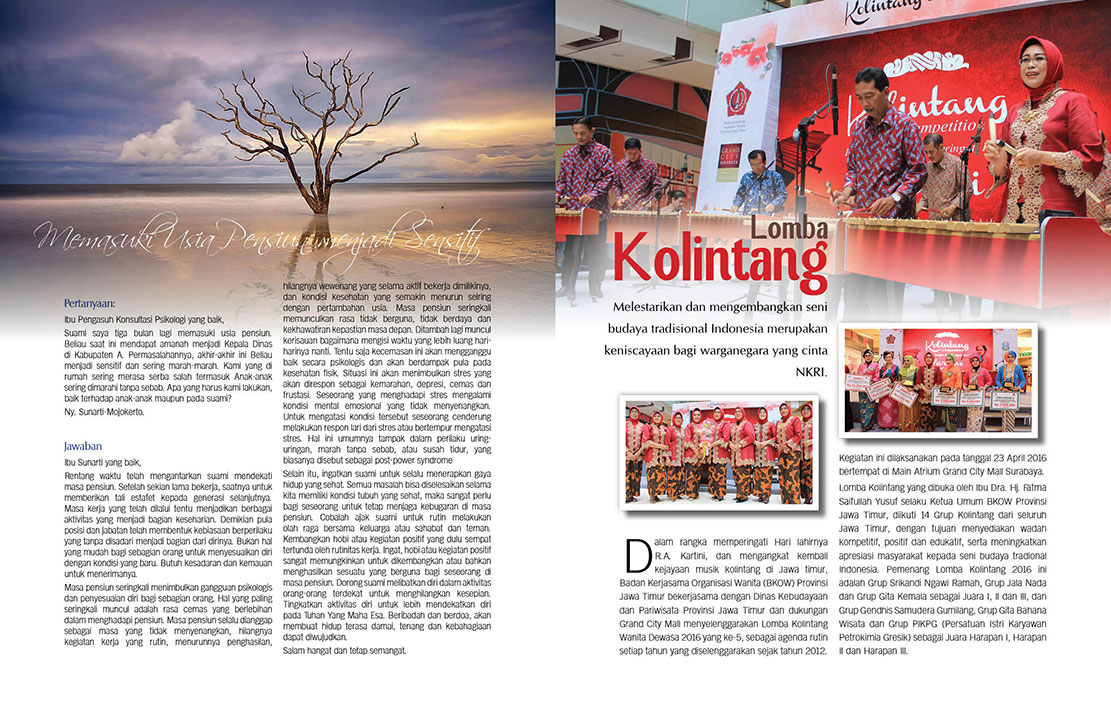 Buku layout surianto rustans pdf to word