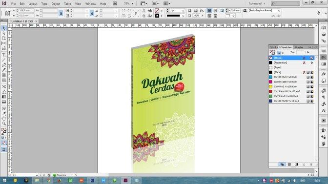 membuat-refleksi-buku-indesign, membuat buku dengan indesign, membuat buku dengan indesign cs5, membuat buku dengan indesign cs6, cara membuat buku dengan indesign, membuat cover buku dengan indesign, membuat halaman buku dengan indesign, membuat buku dengan adobe indesign cs6, cara membuat buku dengan indesign cs5, cara membuat buku dengan indesign cs6, membuat layout buku dengan indesign cs3, membuat buku dengan adobe indesign, tutorial membuat buku dengan adobe indesign, membuat layout buku dengan adobe indesign, cara membuat buku dengan adobe indesign cs5, membuat cover buku dengan adobe indesign, tutorial membuat buku dengan adobe indesign cs6, membuat buku adobe indesign, membuat buku di adobe indesign, cara membuat layout buku dengan adobe indesign, membuat buku di indesign, cara membuat halaman buku dengan indesign, membuat layout buku dengan indesign, cara membuat layout buku sederhana dengan indesign, membuat buku menggunakan indesign, tutorial membuat buku dengan indesign