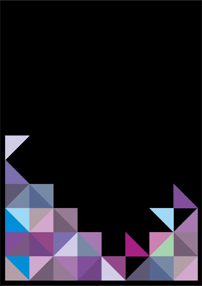 Tutorial CorelDRAW: Membuat Variasi Warna Kalender | Dosen Grafis
